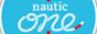 Maritime Taschen Nautic O