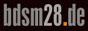 Bdsm28.de