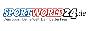 Klik hier voor kortingscode van sportworld24
