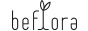 Klik hier voor de korting bij Beflora CBD