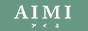 Klik hier voor de korting bij AIMI