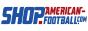shop.american-football.com