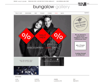 bungalow-gallery