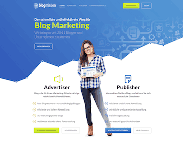 blogmission