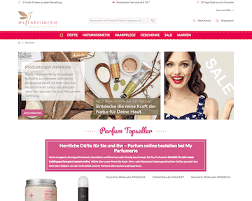 myparfumerie.at