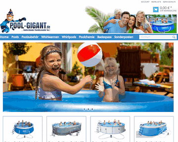 pool-gigant.de