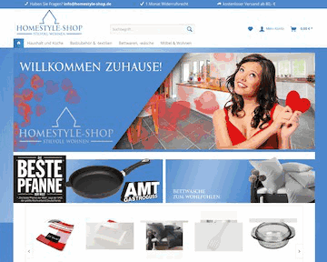 homestyle-shop.de