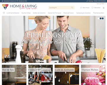 Home-and-Living
