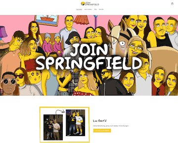 JoinSpringfield