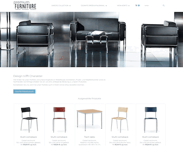 premium-furniture.de